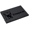 "A product image of Kingston SSDNow A400 240GB 2.5"" SSD"