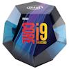 A product image of Intel Core i9 9900K 3.6GHz Coffee Lake R 8 Core 16 Thread LGA1151-CL - No HSF Retail Box