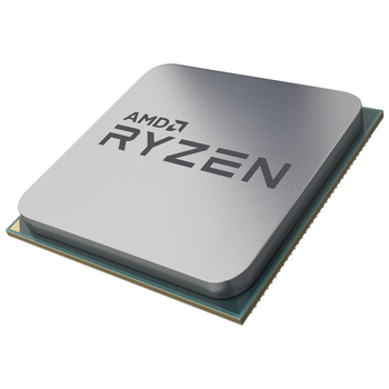 Product image of AMD Ryzen 5 3600X 3.8Ghz 6 Core 12 Thread AM4 Retail Box - With Wraith Spire Cooler - Click for product page of AMD Ryzen 5 3600X 3.8Ghz 6 Core 12 Thread AM4 Retail Box - With Wraith Spire Cooler