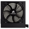 A small tile product image of Corsair TX550 550W 80PLUS Gold Semi-Modular Power Supply