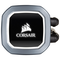 A small tile product image of Corsair Hydro Series H60 V2 AIO Liquid CPU Cooler