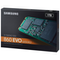 A small tile product image of Samsung 860 EVO Series 1TB M.2 SSD