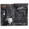 A small tile product image of Gigabyte X570 AORUS ELITE WiFi AM4 ATX Desktop Motherboard