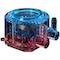 A small tile product image of Cooler Master MasterLiquid ML240R Addressable RGB AIO Liquid Cooler