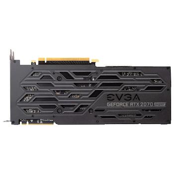 eVGA GeForce RTX2070 Super XC 8GB GDDR6