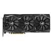 A product image of ASUS GeForce RTX2060 Super ROG Strix Advanced 8GB GDDR6