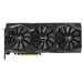 ASUS GeForce RTX2060 Super ROG Strix Advanced 8GB GDDR6