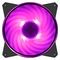 A small tile product image of Cooler Master MasterFan MF120R 120mm RGB Fan