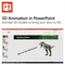 A small tile product image of Microsoft Office 365 Personal 1 Device 1YR Subscription PKC