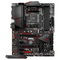 A product image of MSI MPG X570 Gaming Plus AM4 ATX Desktop Motherboard - Click to browse this related product