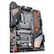 A small tile product image of Gigabyte Z390 Aorus Pro WiFi LGA1151-CL Desktop Motherboard