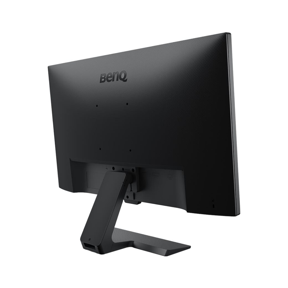 """A large main feature product image of BenQ GL2480 24"""" Full HD 75Hz LED Gaming Monitor"""