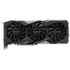 A product image of Gigabyte Radeon RX 5700 XT GAMING OC 8G