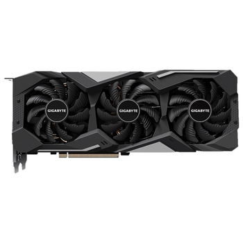 Product image of Gigabyte Radeon RX 5700 XT GAMING OC 8G - Click for product page of Gigabyte Radeon RX 5700 XT GAMING OC 8G