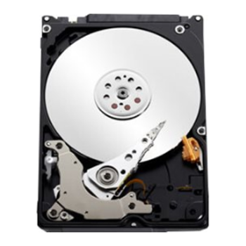 """Product image of WD Blue WD20SPZX 2.5"""" 2TB 128MB 5400RPM SMR Mobile HDD - Click for product page of WD Blue WD20SPZX 2.5"""" 2TB 128MB 5400RPM SMR Mobile HDD"""