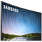 "A small tile product image of Samsung C27R5 27"" Full HD FreeSync Curved 4MS VA LED Monitor"