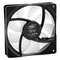 A small tile product image of Deepcool CF-120 120mm ARGB Fan