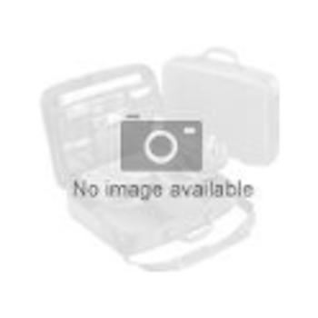 Product image of Corsair Hydro X Series XL5 Translucent Red Premix Coolant 1L - Click for product page of Corsair Hydro X Series XL5 Translucent Red Premix Coolant 1L
