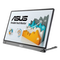 """A small tile product image of ASUS ZenScreen MB16AMT 15.6"""" Full HD USB Type-C IPS LED Touch Screen Portable Monitor"""