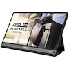 "A product image of ASUS ZenScreen MB16AHP 15.6"" Full HD USB Type-C IPS LED Portable Monitor"