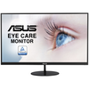 "A product image of ASUS VL278H 27"" Full HD 1MS LED Monitor"