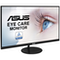 "A small tile product image of ASUS VL278H 27"" Full HD 1MS LED Monitor"