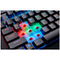 A small tile product image of Corsair Gaming K68 RGB Mechanical Keyboard (MX Red Switch)