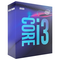 A product image of Intel Core i3 9100 3.6GHz Coffee Lake R 4 Core 4 Thread LGA1151-CL - Retail Box - Click to browse this related product