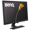 """A small tile product image of BenQ GL2780 27"""" Full HD 75Hz LED Gaming Monitor"""