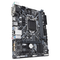 A small tile product image of Gigabyte H310M S2H LGA1151-CL mATX Desktop Motherboard