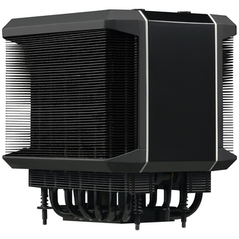 Product image of Cooler Master Wraith Ripper Addressable RGB AMD TR4 CPU Cooler - Click for product page of Cooler Master Wraith Ripper Addressable RGB AMD TR4 CPU Cooler