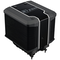 A small tile product image of Cooler Master Wraith Ripper Addressable RGB AMD TR4 CPU Cooler