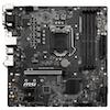 A product image of MSI B365M PRO-VDH LGA1151-CL mATX Desktop Motherboard