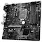 A small tile product image of MSI B365M PRO-VDH LGA1151-CL mATX Desktop Motherboard