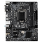 A small tile product image of MSI H310M Pro-M2 Plus LGA1151-CL mATX Desktop Motherboard