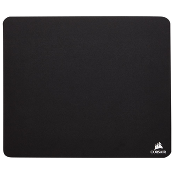 Product image of Corsair MM100 Cloth Gaming Mouse Mat - Medium - Click for product page of Corsair MM100 Cloth Gaming Mouse Mat - Medium