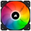 A product image of Corsair iCue SP120 RGB Pro Performance Fan