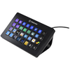 A product image of Elgato Stream Deck XL