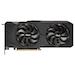 ASUS GeForce RTX2070 Super Dual OC 8GB GDDR6