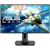 "A product image of ASUS VG279Q 27"" Full HD Adaptive Sync 144Hz 1MS IPS LED Gaming Monitor"