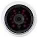 Ubiquiti UniFi G3-Bullet Full HD IP Camera