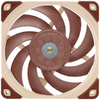 A product image of Noctua NF-A12x25-PWM Cooling Fan