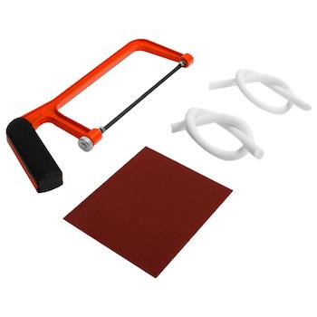Product image of EK HD Tube 10&12mm DIY Kit - Click for product page of EK HD Tube 10&12mm DIY Kit