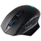 A small tile product image of Corsair Gaming Dark Core RGB Wireless Optical Gaming Mouse