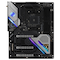 A small tile product image of ASRock X570 Taichi ATX AM4 Desktop Motherboard