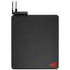 A product image of ASUS ROG Balteus RGB Mouse Pad