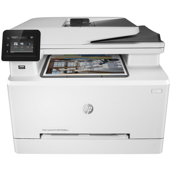 Product image of HP LaserJet Pro M280nw Colour Laser Multifunction Printer - Click for product page of HP LaserJet Pro M280nw Colour Laser Multifunction Printer