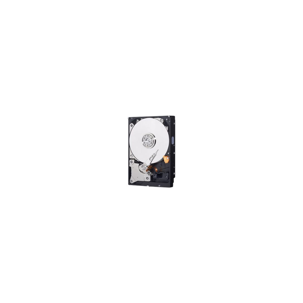 """A large main feature product image of WD Blue WD60EZAZ 3.5"""" 6TB 256MB 5400RPM SMR Desktop HDD"""