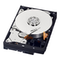 """A small tile product image of WD Blue WD60EZAZ 3.5"""" 6TB 256MB 5400RPM SMR Desktop HDD"""