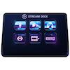A product image of Elgato Stream Deck Mini